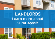 Landlord Benefits Banner